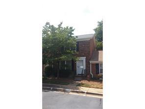 Loans near  Tower Rd D, Greensboro NC