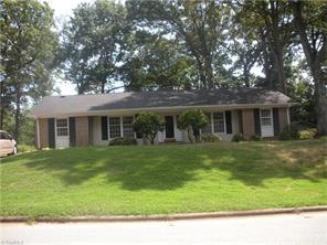 Loans near  Watauga Dr, Greensboro NC