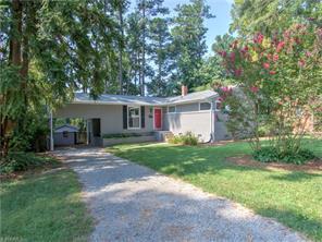 Loans near  Westmoreland Dr, Greensboro NC
