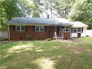 Loans near  Cherry Ln, Greensboro NC