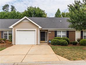 Loans near  Delchester Pl, Greensboro NC