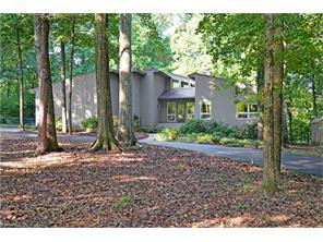 Loans near  Laurinda Dr, Greensboro NC