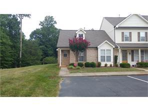 Loans near  Abelia Ct, Greensboro NC