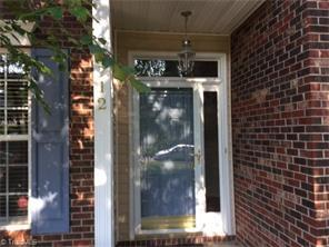 Loans near  Pine Glen Ct, Greensboro NC