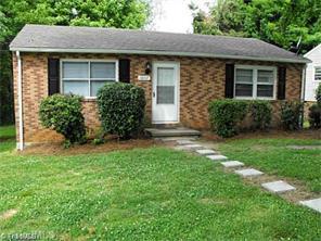 Loans near  Hardie St, Greensboro NC