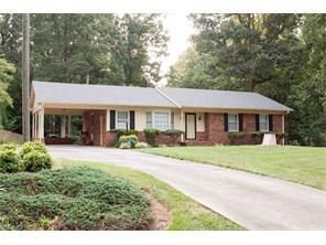 Loans near  Middleburg Rd, Greensboro NC