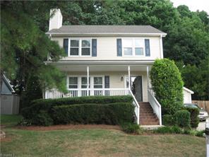 Loans near  Pine Hollow Ln, Greensboro NC