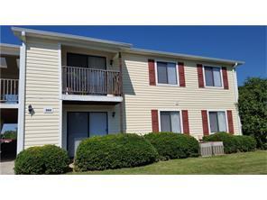 Loans near  Mystic Dr E, Greensboro NC