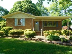 Loans near  Murrayhill Rd, Greensboro NC