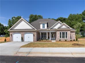 Loans near  Bedstone Dr, Greensboro NC