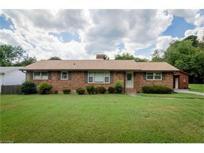 Loans near  Rose Dr, Greensboro NC