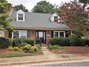 Loans near  Cardinal Way, Greensboro NC