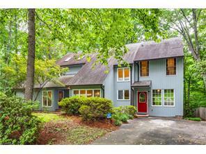 Loans near  Sweetbriar Rd, Greensboro NC