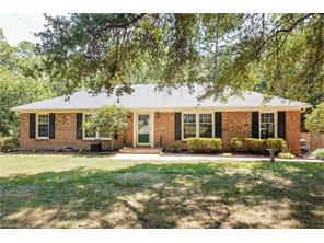 Loans near  Penton Pl, Greensboro NC