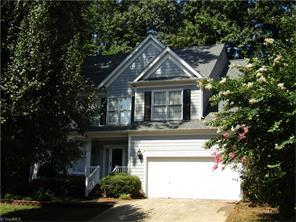 Loans near  Pine Cove Rd, Greensboro NC