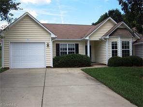 Loans near  Scotridge Pt, Greensboro NC