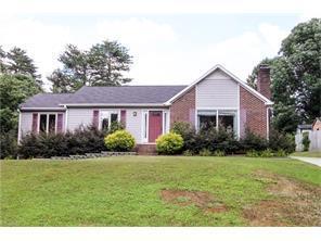Loans near  Waynoka Dr, Greensboro NC