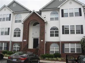 Loans near  Cedarcroft Ct D, Greensboro NC