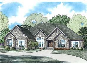 Loans near  Brambletye Dr, Greensboro NC