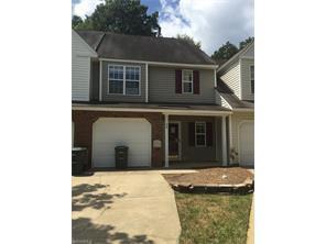 Loans near  Pickwick Pl, Greensboro NC
