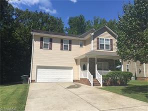 Loans near  Savannas Run Dr, Greensboro NC