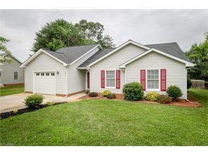Loans near  Poplar Grove Trl, Greensboro NC