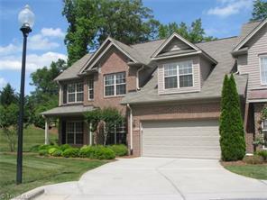 Loans near  Chianti Way, Greensboro NC