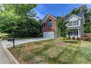 Loans near  Landerwood Dr, Greensboro NC