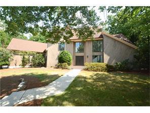 Loans near  Saint Lauren Dr, Greensboro NC