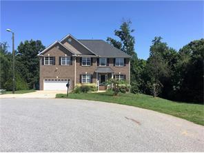 Loans near  Sterlingshire Dr, Greensboro NC