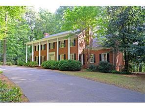 Loans near  Lake Forest Dr, Greensboro NC