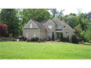 Loans near  Brixham Dr, Greensboro NC