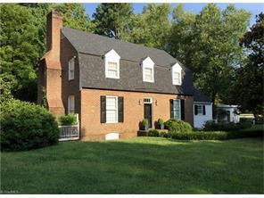 Loans near  Wayne Rd, Greensboro NC