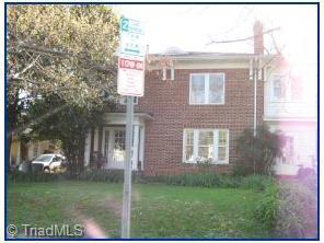 Loans near  Aberdeen Ter, Greensboro NC