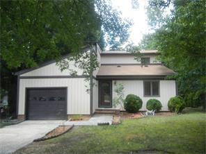 Loans near  Pisgah Church Rd, Greensboro NC
