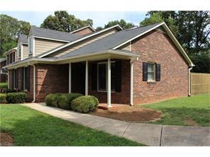 Loans near  Dolley Madison Rd D, Greensboro NC