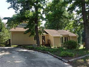 Loans near  Burnette Dr, Greensboro NC