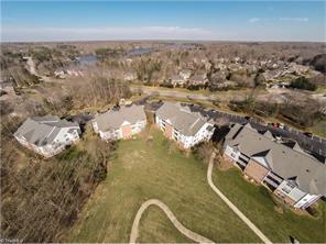 Loans near  Bass Chapel Rd, Greensboro NC