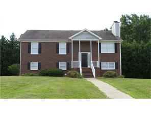 Loans near  Fig Leaf Ct, Greensboro NC