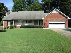 Loans near  Wedgewood Ct, Greensboro NC