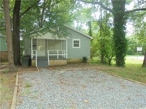 Loans near  Bellevue St, Greensboro NC