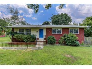 Loans near  Harte Pl, Greensboro NC