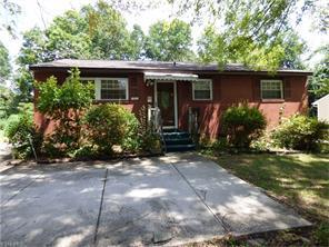 Loans near  Hooks St, Greensboro NC