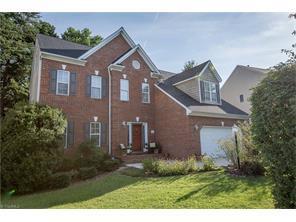 Loans near  Fawnwood Ct, Greensboro NC