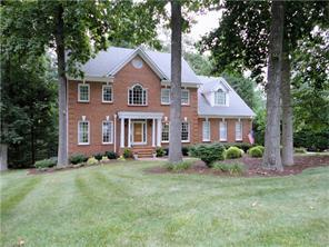 Loans near  County Clare Rd, Greensboro NC