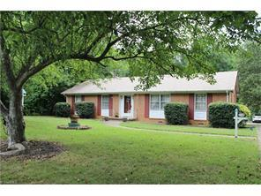 Loans near  Lakeshore Dr, Greensboro NC