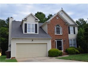 Loans near  Lucas Park Dr, Greensboro NC