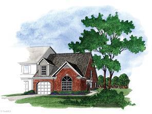 Loans near  Song Sparrow Ln, Greensboro NC