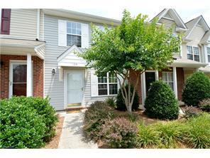 Loans near  Tannenbaum Cir, Greensboro NC