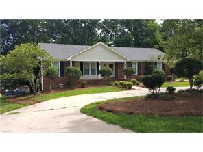 Loans near  Gretchen Ct, Greensboro NC